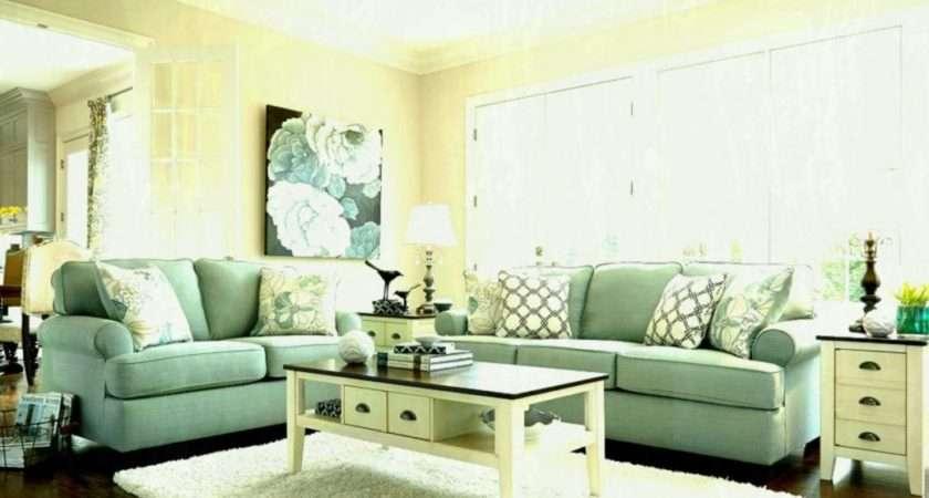 Cheap Decor Ideas Living Room Simple Nice Captivating