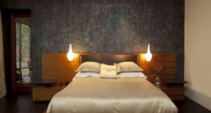 Cheap Decorating Ideas Bedroom Marceladick