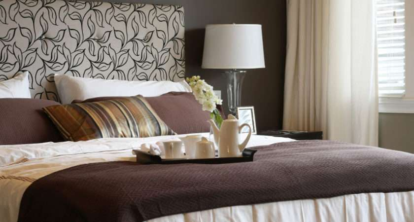 Cheap Decorating Ideas Bedrooms Uploaded Itophams Saturday