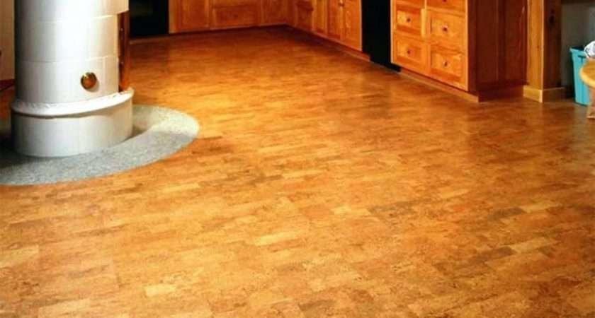 Cheap Diy Bathroom Flooring Ideas Wood Floors