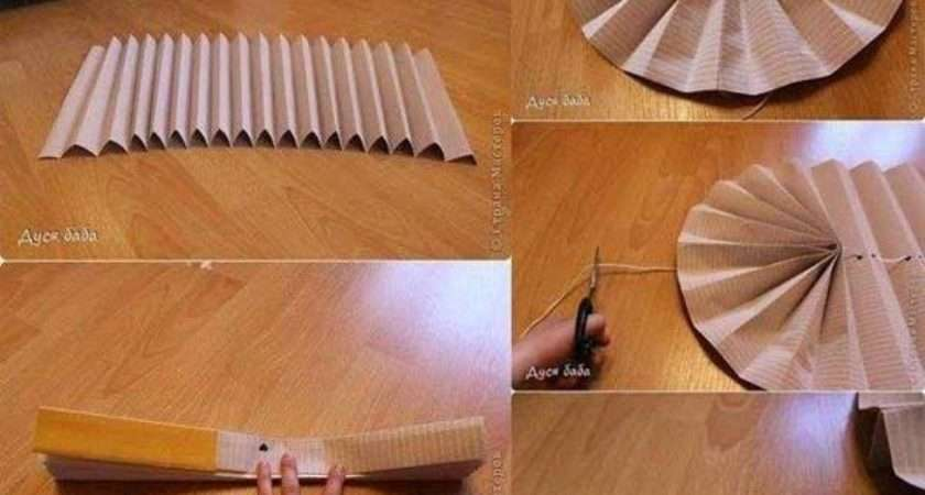 Cheap Easy Diy Home Decor Ideas Better Homes