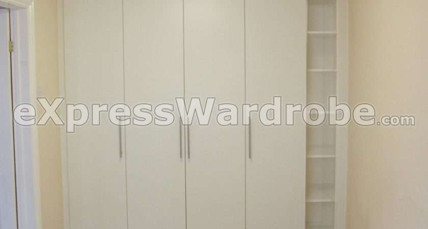 Cheap Fitted Funiture Wardrobe Alterations Bedroom