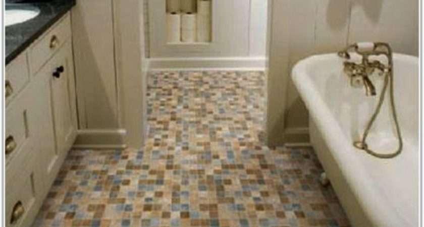 Cheap Floor Tile Phoenix Home Design Ideas
