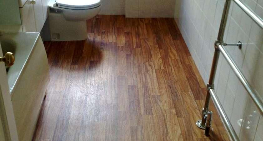 Cheap Flooring Materials Gurus Floor