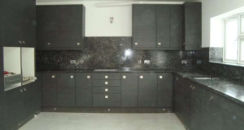 Cheap Granite Quartz Worktops Supplied Fully Fitted Indian