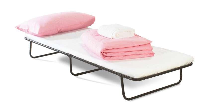Cheap Guest Beds