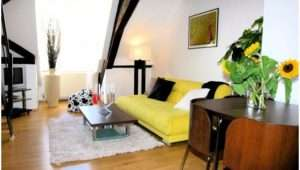 Cheap Ideas Decorate Your Apartment Freshome