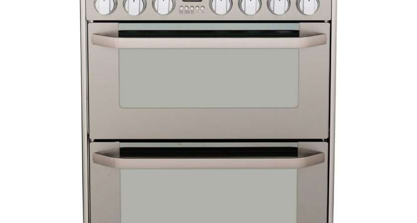 Cheap John Lewis Cookers Ovens Findthebestprices