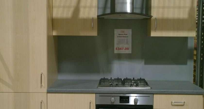 Cheap Kitchen Base Unit Ebay