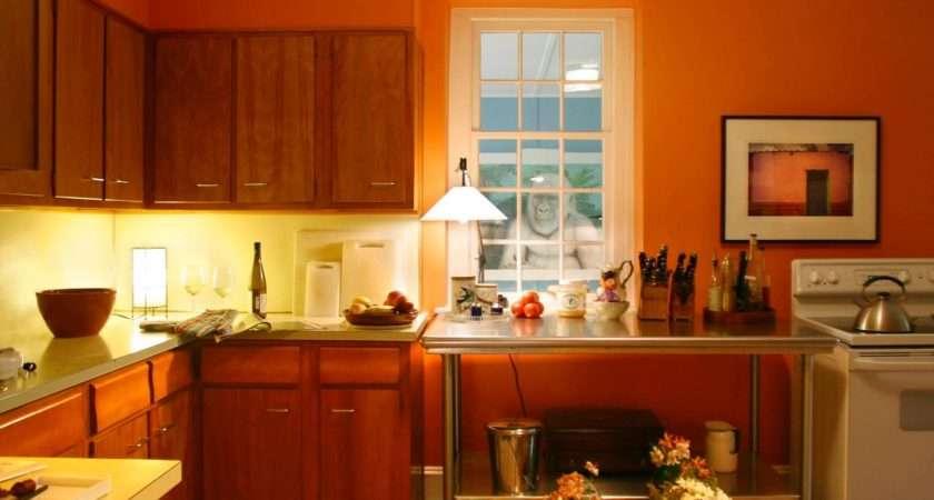 Cheap Kitchen Cabinets Options Tips Ideas Hgtv