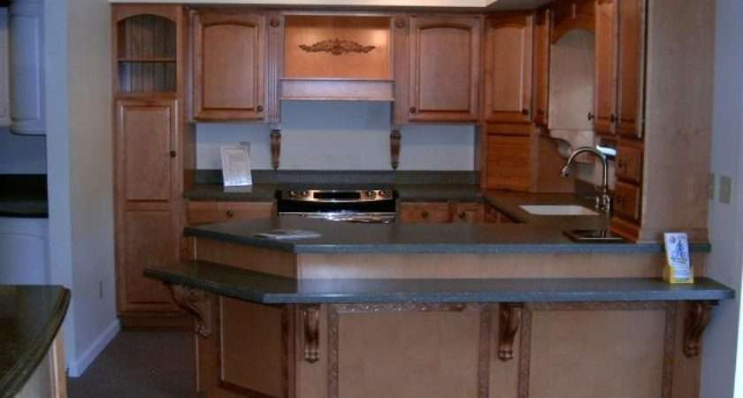 Cheap Kitchen Cabinets Smart Way Own Affordable
