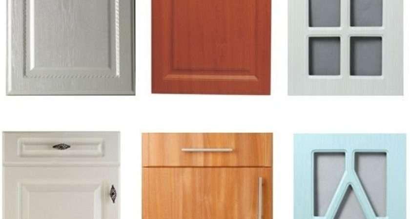 Cheap Kitchen Door Fronts Cabinet Doors Drawer