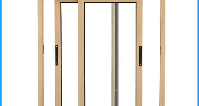 Cheap Kitchen Door Replacement Garden Sliding Doors Buy