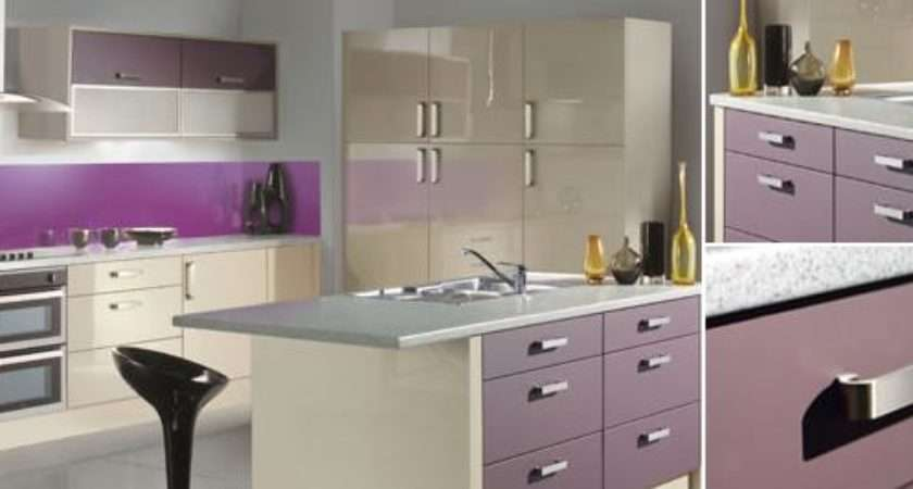Cheap Kitchen Units Planner Cabinets Cupboards Design Berkshire