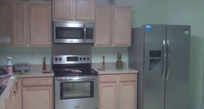 Cheap Kitchen Updates Ideas High Style Interior