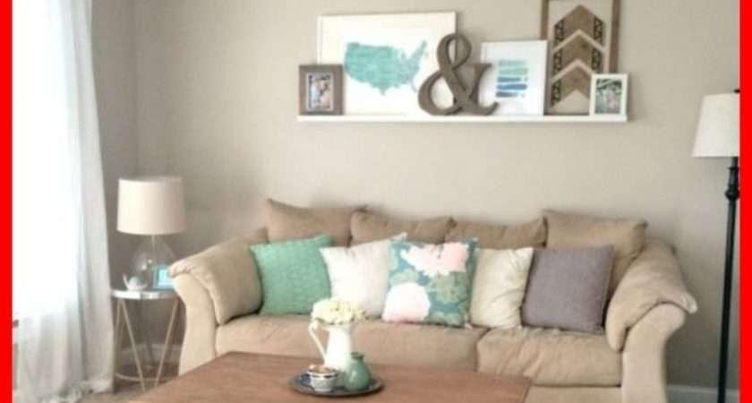 Cheap Living Room Decor Ideas Rentaldesigns