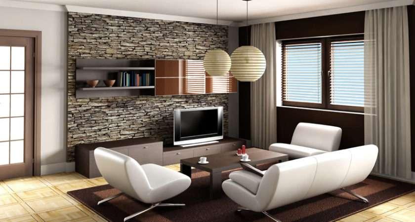 Cheap Living Room Decorating Ideas Home Design