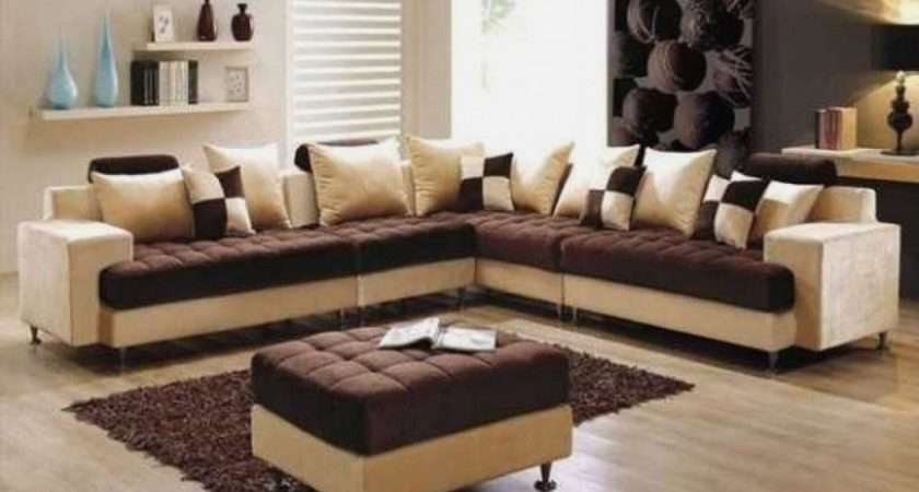 Cheap Living Room Design Ideas Bestsciaticatreatments