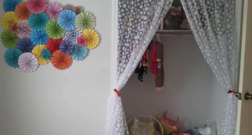 Cheap Nursery Wall Art Ideas Home Interior Exterior