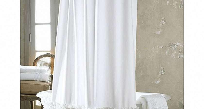 Cheap Shower Curtains Curtain Menzilperde