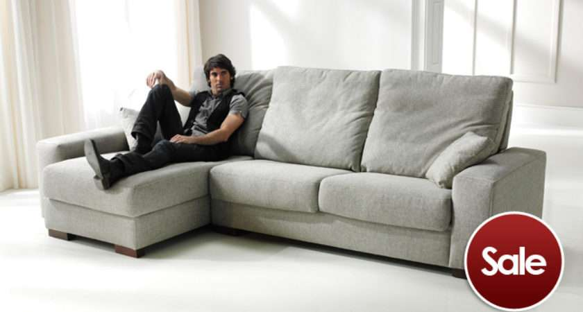 Cheap Sofas Furniture Form Darlings Chelsea