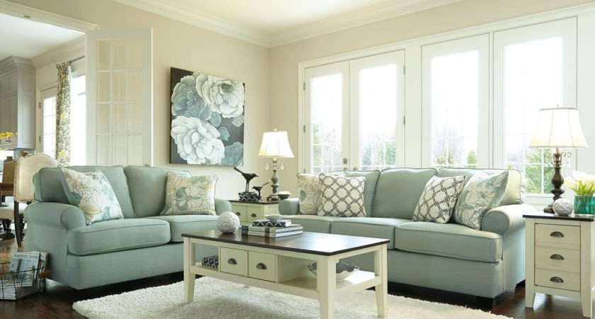 Cheap Vintage Style Living Room Decor Ideas Try
