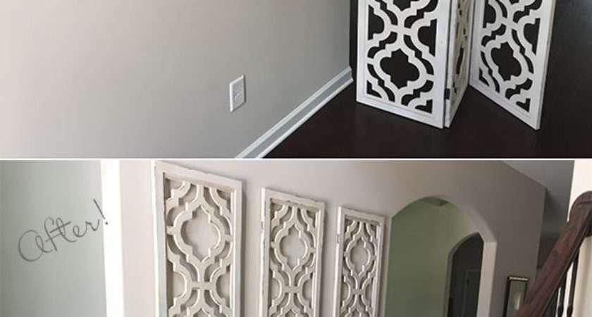 Cheap Wall Decor Ideas Lildago