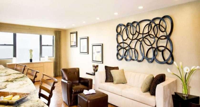 Cheap Wall Living Room Smileydot