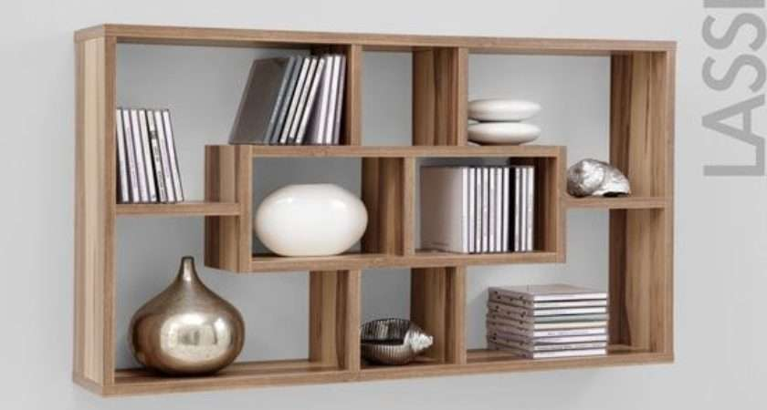 Cheap Wall Shelves Design Decoration