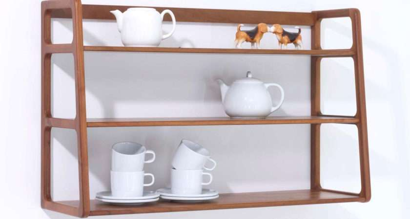 Cheap Wall Shelves Home Design