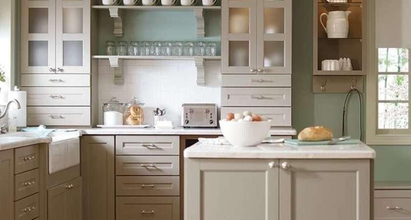 Cheap White Kitchen Cabinet Doors