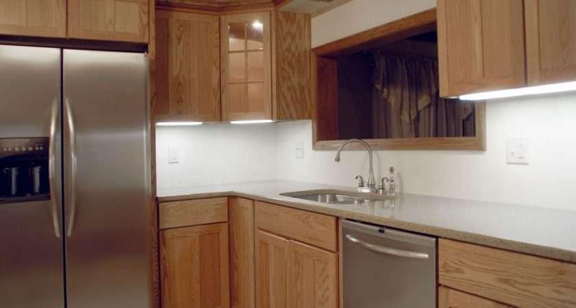 Cheapest Kitchen Cabinets Mybktouch