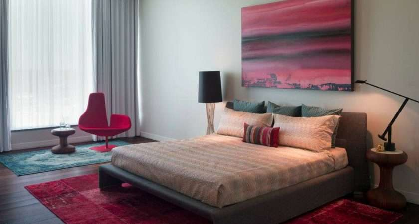 Check Out Collection Dream Master Bedroom Decorating Ideas