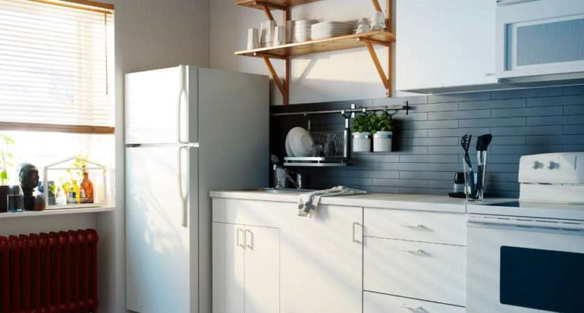 Check Out Ikea Kitchen Design Ideas