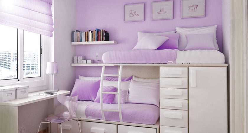 Check Out Other Cool Bedding Sets Teenage Girls