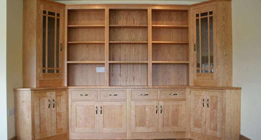 Cherry Living Room Cabinets Cabinet Sales