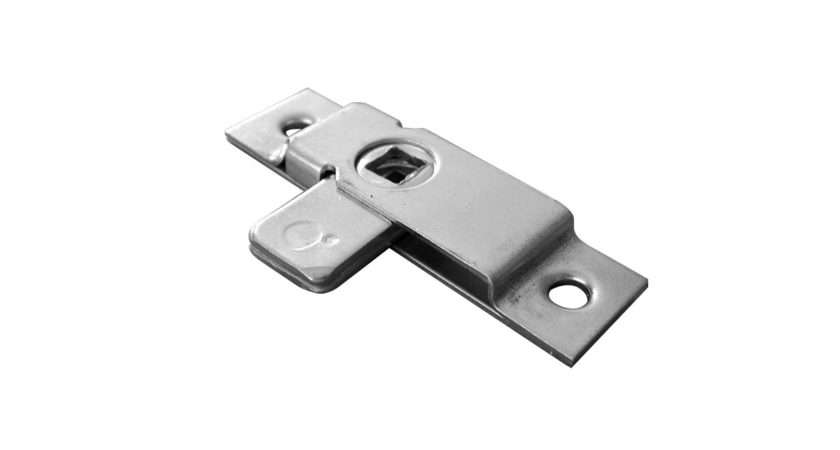 Chest Handle Compartment Locks Dished Handles Emergency Stop Button