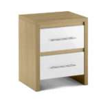 Chests Drawers Wardrobes Bedside Cabinets Beds
