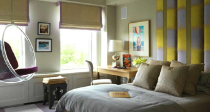 Chic Bedroom Ideas Smart Contemporary Feel Decoholic