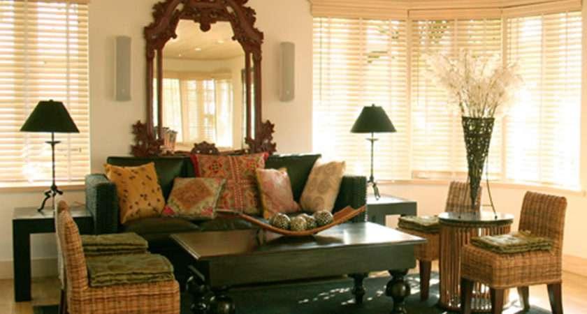 Chic Boutique Hospitality Interior Design Cardozo Hotel