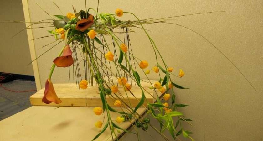 Chic Floral Designs Aifd Symposium