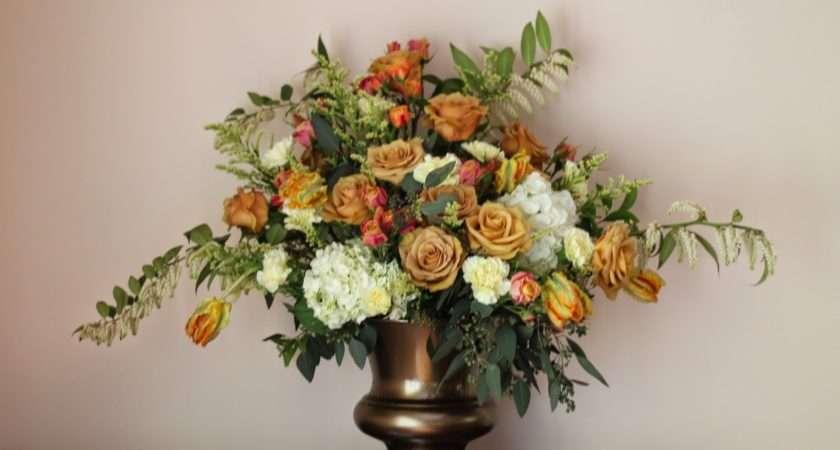 Chic Floral Designs Umd Graduation Flowers