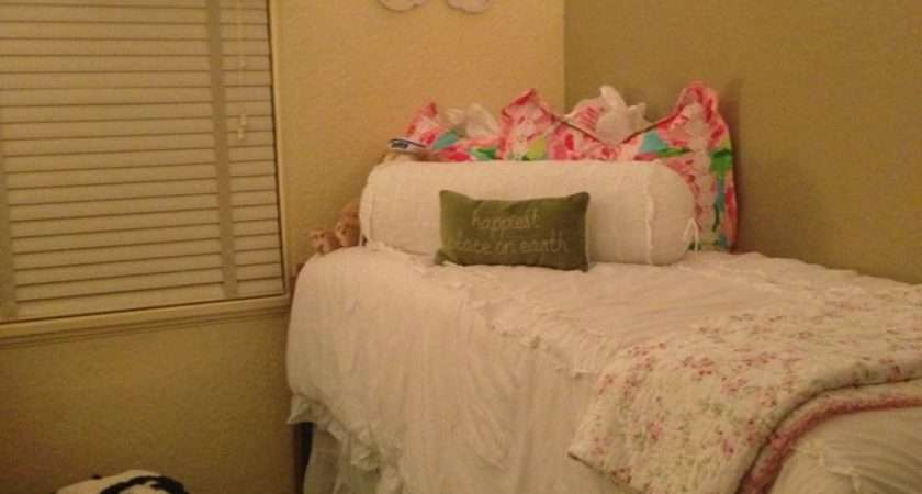 Chic Ideas Decor Your Room Cute Pretty Teenage