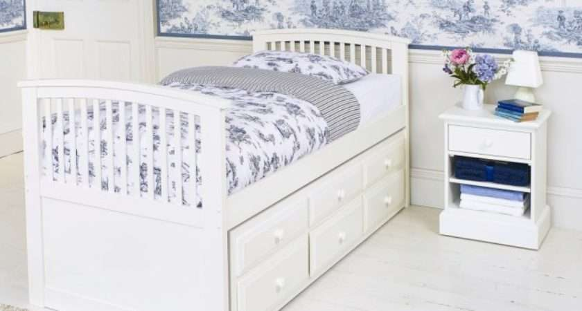 Children Bed Buying Guide Carpetright Info Centre