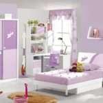 Children Bedroom Furniture Important Factors
