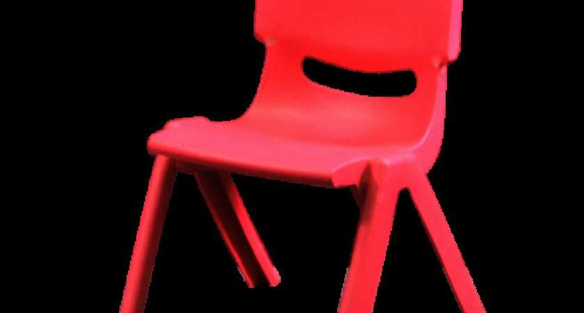 Children Chair Hire London Rent Stacking Kids Seating