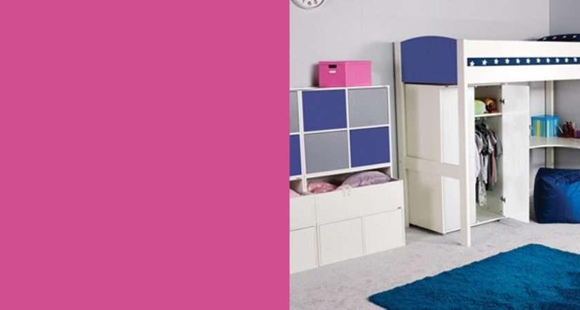 Children Room Bunk Beds Furniture Storage Bedding John Lewis