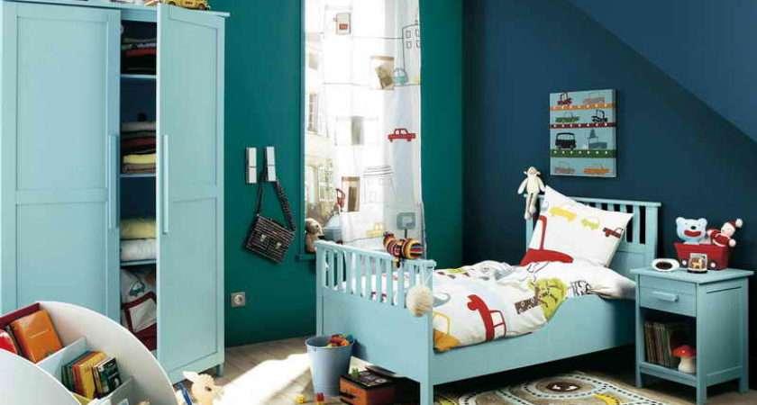 Children Room Decorations Decorating Ideas
