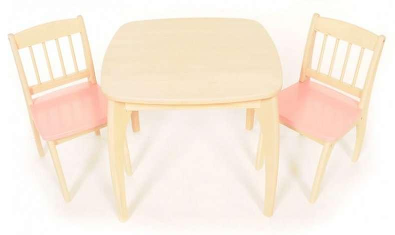 Children Table Chair Shop