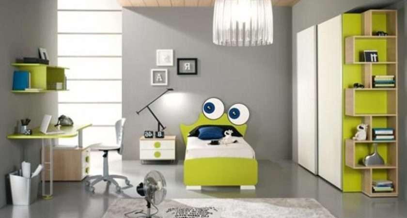 Childrens Bedrooms Kids Bedroom Ideas